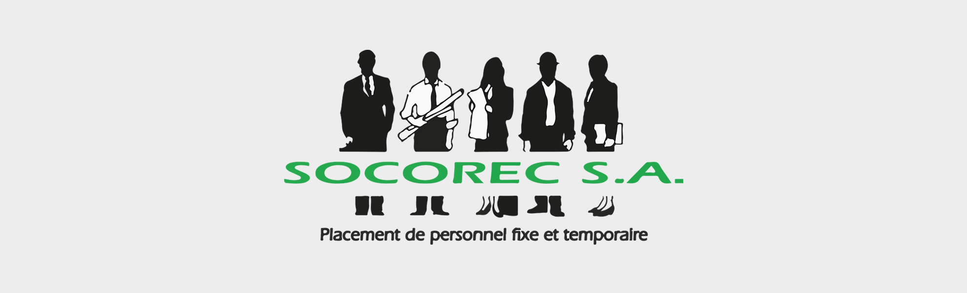 Socorec SA. Placement et